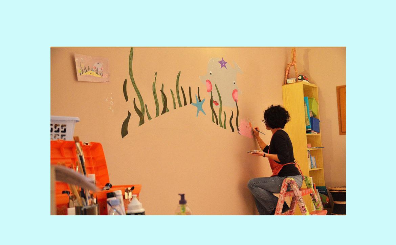 fresque-mer-nature-maison-peinture-enfant-RG
