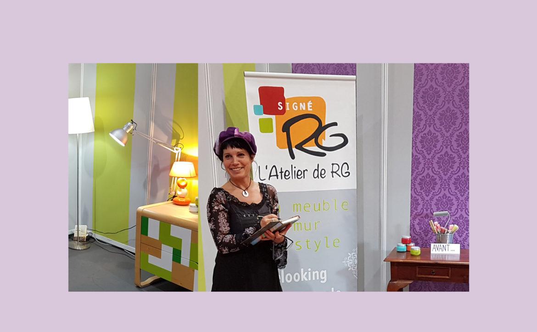 mobilier-maison-acheter-decoration-atelier-toulouse-relooking-RG