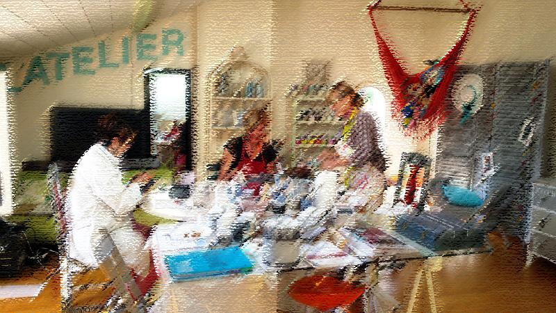 atelier-stagiaires-toulouse-meuble-peinture-deco-cadeau-offrir-stage