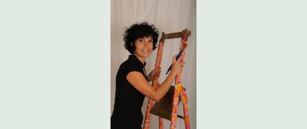 regine-toulouse-atelier-meuble-vendre-artiste-fresque-decoration-mur-maison-A