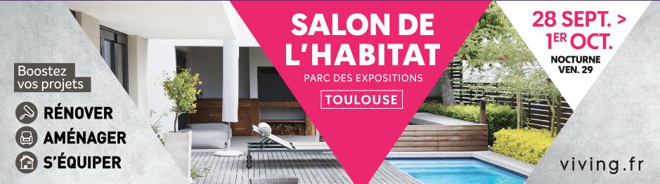 article-salon-habitat-viving-2017-decoration-atelier-de-rg