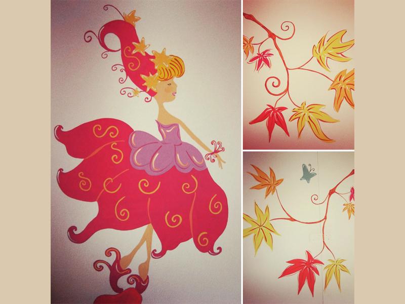 fresque-emmanuelle-peinture-decoration-chambre-enfant-1