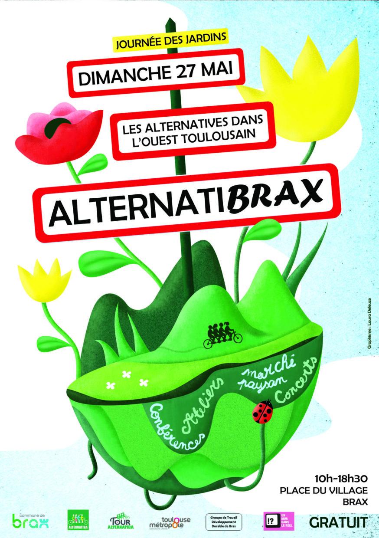 alternatibrax-jardins-fête-mères-développement-durable-consommer-responsable-1